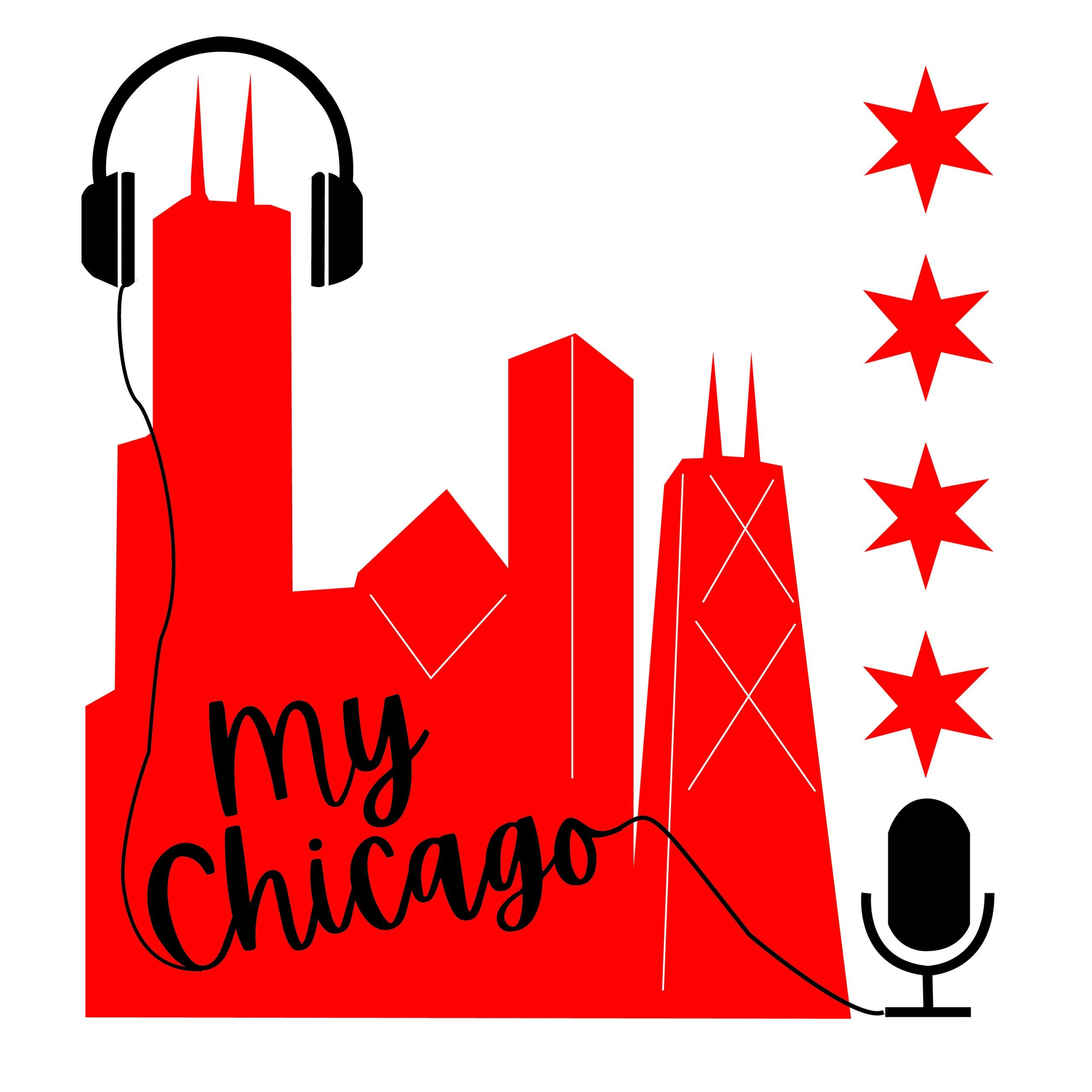 My Chicago