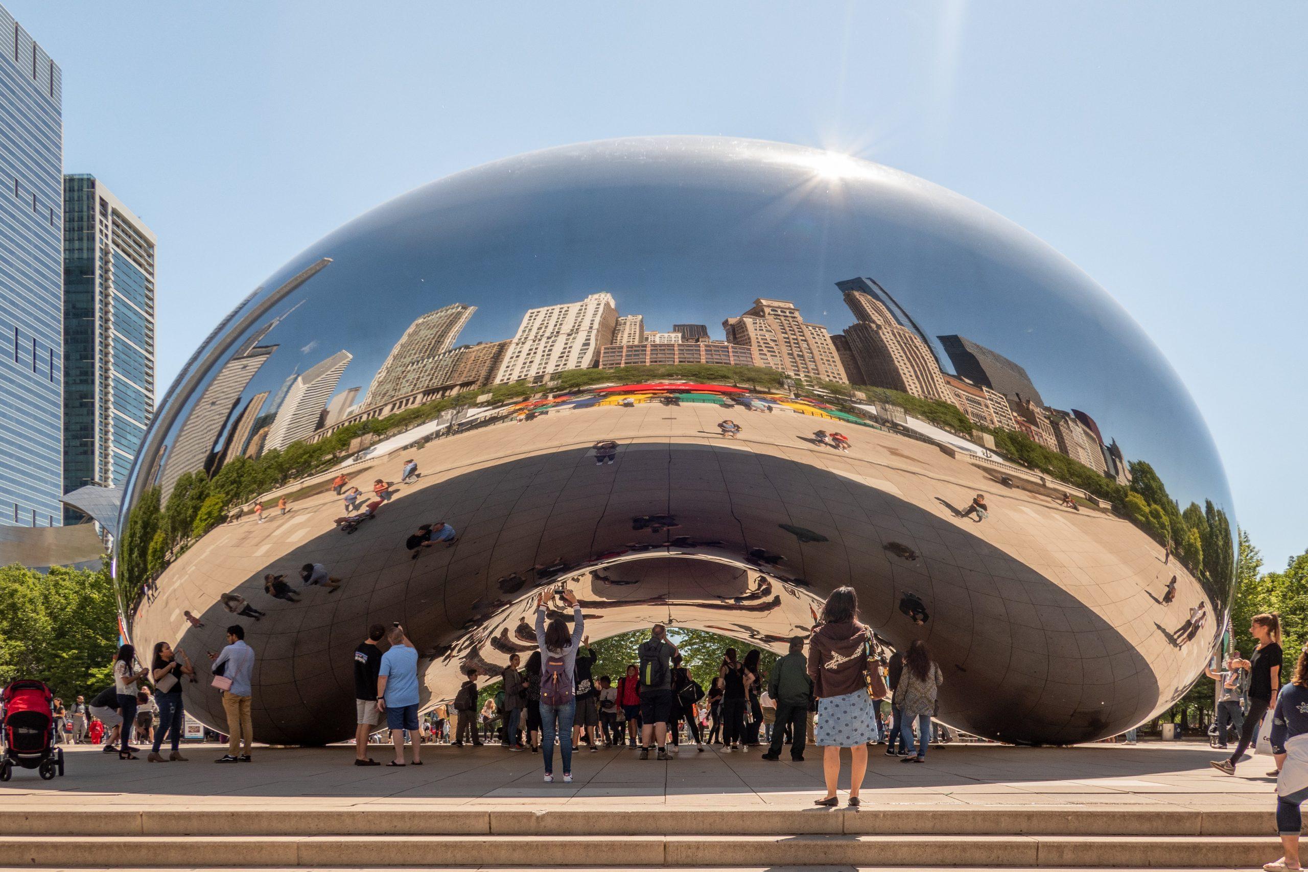 Chicagoan
